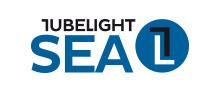 logo_tubelight_sea